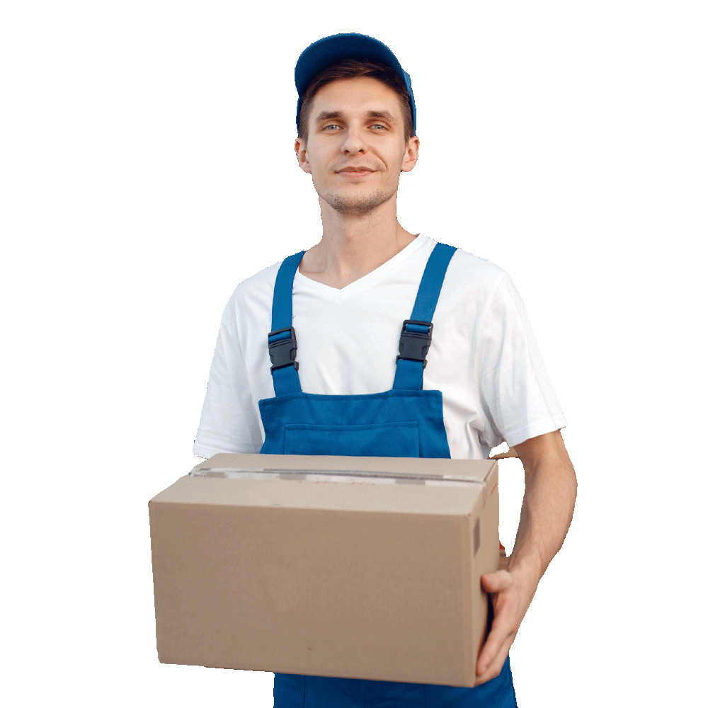 best local removalist