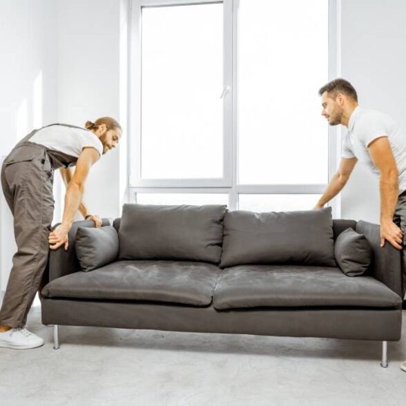 How to Identify the Most Reliable Local Movers